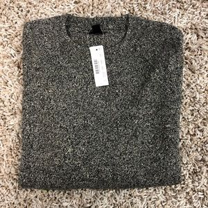 J.Crew Sweater Size Small